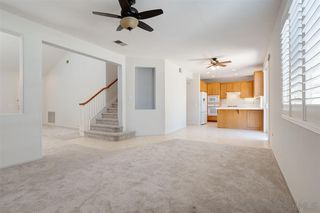 Photo 4: CHULA VISTA House for sale : 4 bedrooms : 1335 Monte Sereno Ave