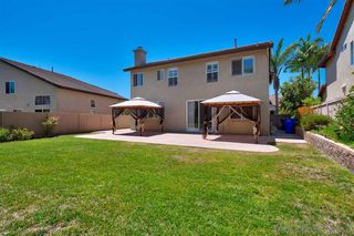 Photo 23: CHULA VISTA House for sale : 4 bedrooms : 1335 Monte Sereno Ave