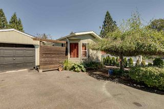 """Main Photo: 68 10221 WILSON Street in Mission: Stave Falls Manufactured Home for sale in """"TRIPLE CREEK ESTATES"""" : MLS®# R2484659"""