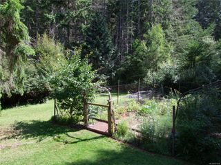 Photo 19: 1600 Perry Rd in : Isl Gabriola Island House for sale (Islands)  : MLS®# 851838