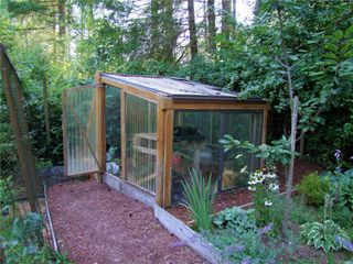 Photo 18: 1600 Perry Rd in : Isl Gabriola Island Single Family Detached for sale (Islands)  : MLS®# 851838