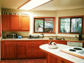 Photo 6: 1600 Perry Rd in : Isl Gabriola Island Single Family Detached for sale (Islands)  : MLS®# 851838