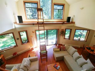 Photo 11: 1600 Perry Rd in : Isl Gabriola Island Single Family Detached for sale (Islands)  : MLS®# 851838
