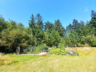 Photo 20: 1600 Perry Rd in : Isl Gabriola Island Single Family Detached for sale (Islands)  : MLS®# 851838