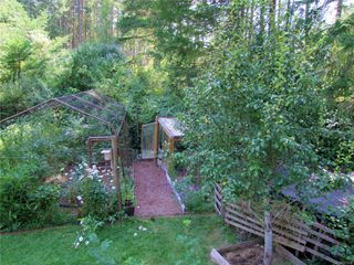Photo 16: 1600 Perry Rd in : Isl Gabriola Island House for sale (Islands)  : MLS®# 851838