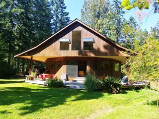 Photo 23: 1600 Perry Rd in : Isl Gabriola Island Single Family Detached for sale (Islands)  : MLS®# 851838