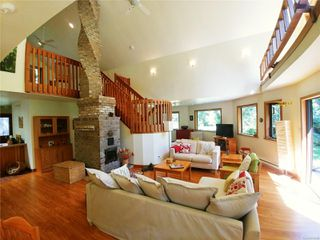 Photo 4: 1600 Perry Rd in : Isl Gabriola Island Single Family Detached for sale (Islands)  : MLS®# 851838