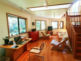 Photo 9: 1600 Perry Rd in : Isl Gabriola Island Single Family Detached for sale (Islands)  : MLS®# 851838