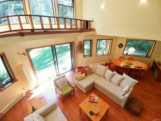 Photo 12: 1600 Perry Rd in : Isl Gabriola Island Single Family Detached for sale (Islands)  : MLS®# 851838
