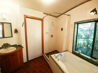 Photo 24: 1600 Perry Rd in : Isl Gabriola Island Single Family Detached for sale (Islands)  : MLS®# 851838