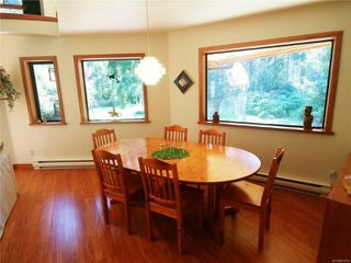 Photo 8: 1600 Perry Rd in : Isl Gabriola Island House for sale (Islands)  : MLS®# 851838