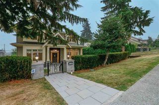 Photo 5: 5284 ELSOM Avenue in Burnaby: Forest Glen BS House for sale (Burnaby South)  : MLS®# R2496196