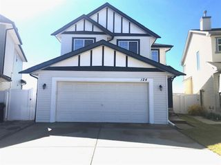 Photo 50: 124 EVERGLEN Grove SW in Calgary: Evergreen Detached for sale : MLS®# A1032836