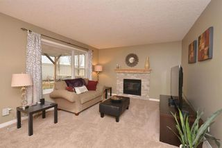 Photo 7: 124 EVERGLEN Grove SW in Calgary: Evergreen Detached for sale : MLS®# A1032836