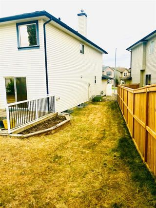 Photo 46: 124 EVERGLEN Grove SW in Calgary: Evergreen Detached for sale : MLS®# A1032836