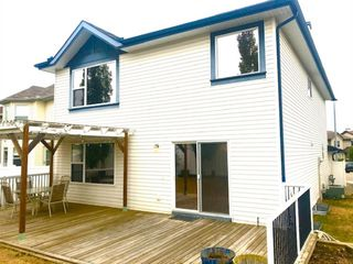 Photo 49: 124 EVERGLEN Grove SW in Calgary: Evergreen Detached for sale : MLS®# A1032836
