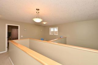 Photo 26: 124 EVERGLEN Grove SW in Calgary: Evergreen Detached for sale : MLS®# A1032836