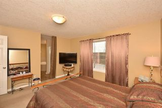 Photo 29: 124 EVERGLEN Grove SW in Calgary: Evergreen Detached for sale : MLS®# A1032836