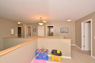 Photo 27: 124 EVERGLEN Grove SW in Calgary: Evergreen Detached for sale : MLS®# A1032836