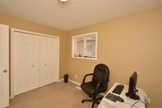 Photo 34: 124 EVERGLEN Grove SW in Calgary: Evergreen Detached for sale : MLS®# A1032836