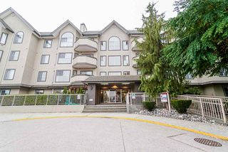 "Photo 25: 108 12464 191B Street in Pitt Meadows: Mid Meadows Condo for sale in ""LESEUR MANOR"" : MLS®# R2498241"