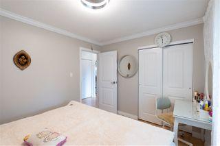 Photo 23: 11748 193B STREET in Pitt Meadows: South Meadows House for sale : MLS®# R2481938