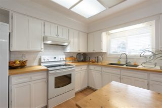 Photo 20: 11748 193B STREET in Pitt Meadows: South Meadows House for sale : MLS®# R2481938