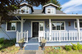 Photo 2: 11748 193B STREET in Pitt Meadows: South Meadows House for sale : MLS®# R2481938