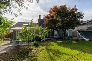 Photo 10: 11748 193B STREET in Pitt Meadows: South Meadows House for sale : MLS®# R2481938