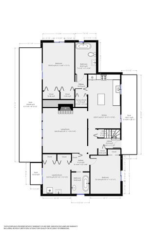 Photo 39: 11748 193B STREET in Pitt Meadows: South Meadows House for sale : MLS®# R2481938