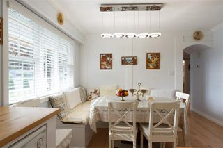 Photo 21: 11748 193B STREET in Pitt Meadows: South Meadows House for sale : MLS®# R2481938