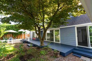 Photo 11: 11748 193B STREET in Pitt Meadows: South Meadows House for sale : MLS®# R2481938