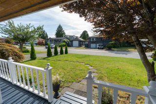 Photo 4: 11748 193B STREET in Pitt Meadows: South Meadows House for sale : MLS®# R2481938