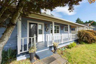 Photo 6: 11748 193B STREET in Pitt Meadows: South Meadows House for sale : MLS®# R2481938
