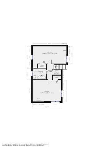 Photo 40: 11748 193B STREET in Pitt Meadows: South Meadows House for sale : MLS®# R2481938