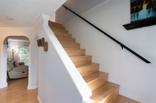 Photo 24: 11748 193B STREET in Pitt Meadows: South Meadows House for sale : MLS®# R2481938