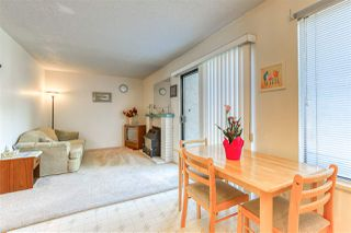 "Photo 9: 13457 68A Avenue in Surrey: West Newton 1/2 Duplex for sale in ""Bentley"" : MLS®# R2500943"