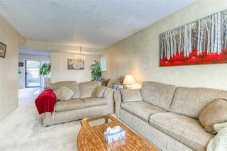 "Photo 5: 13457 68A Avenue in Surrey: West Newton 1/2 Duplex for sale in ""Bentley"" : MLS®# R2500943"