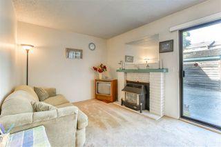 "Photo 10: 13457 68A Avenue in Surrey: West Newton 1/2 Duplex for sale in ""Bentley"" : MLS®# R2500943"