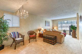 "Photo 2: 13457 68A Avenue in Surrey: West Newton 1/2 Duplex for sale in ""Bentley"" : MLS®# R2500943"