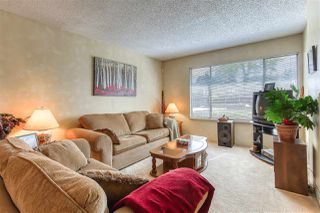 "Photo 3: 13457 68A Avenue in Surrey: West Newton 1/2 Duplex for sale in ""Bentley"" : MLS®# R2500943"