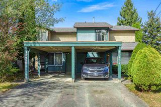 "Photo 21: 13457 68A Avenue in Surrey: West Newton 1/2 Duplex for sale in ""Bentley"" : MLS®# R2500943"