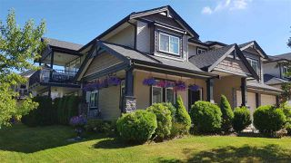 Photo 2: 24905 108A Avenue in Maple Ridge: Thornhill MR House for sale : MLS®# R2506134