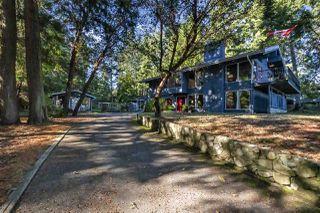 Photo 39: 536 BAYVIEW Drive: Mayne Island House for sale (Islands-Van. & Gulf)  : MLS®# R2509765