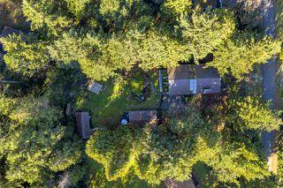 Photo 40: 536 BAYVIEW Drive: Mayne Island House for sale (Islands-Van. & Gulf)  : MLS®# R2509765