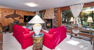 Photo 26: 536 BAYVIEW Drive: Mayne Island House for sale (Islands-Van. & Gulf)  : MLS®# R2509765