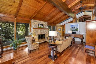 Photo 15: 536 BAYVIEW Drive: Mayne Island House for sale (Islands-Van. & Gulf)  : MLS®# R2509765