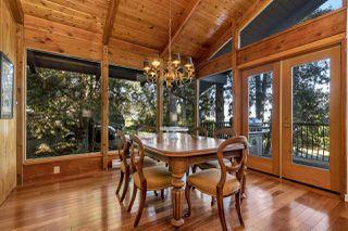Photo 11: 536 BAYVIEW Drive: Mayne Island House for sale (Islands-Van. & Gulf)  : MLS®# R2509765