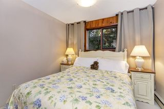Photo 29: 536 BAYVIEW Drive: Mayne Island House for sale (Islands-Van. & Gulf)  : MLS®# R2509765