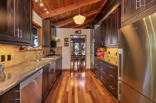 Photo 17: 536 BAYVIEW Drive: Mayne Island House for sale (Islands-Van. & Gulf)  : MLS®# R2509765